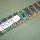 256mb PC133 Memory Stick Module