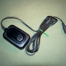 ORIGINAL MOTOROLA 5V 550MA WALL CHARGER AC ADAPTER FMP5185B