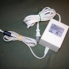 DVE IMATION AC POWER ADAPTER DV-51A5RD 5VDC 1.5A REGULATED
