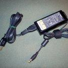 IBM Thinkpad AC POWER Adapter 16V 3.36A 02K6543, 91-56887