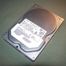 Hitachi 80GB 7200RPM Deskstar Hard Drive (ATA Ultra133) - HDS72028080PLAT