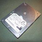 Hitachi Deskstar 120GXP 80GB UDMA/100 7200RPM 2MB IDE Hard Drive IC35L080AVVA07