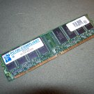 VIKING 256MB MG4256 PC100-322-620 MEMORY MODULE STICK