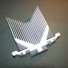 DELL CPU COOLING HEATSINK 0RC651 ORIGINAL MINT