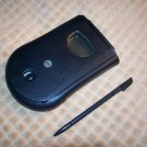 Palm M105 3892D020 PDA Personal Digital Assistant w/ Stylus