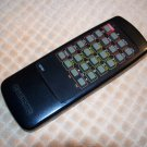 US ELECTRONICS USV82 REMOTE CONTROL PROGRAMMABLE