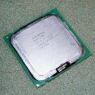 SL7Z9 Intel Pentium 4 3.0GHz/ 2MB/ 800MHz CPU Processor