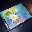 QuarkXPress 6.0 For Mac SINGLE FULL XP PMAC 600 US 119700
