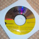 NORTON GHOST 10 FOR WINDOWS PC XP **NEW**