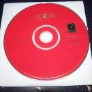 MACROMEDIA FLASH MX 2004 WINDOWS/MAC SOFTWARE ZFLD701CDA *MINT* WITH S/N