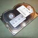"Fujitsu 4 GB Internal 5400 RPM,3.5""  MPE3043AE  HD Hard Drive"