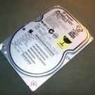 Seagate ST34321A 4.3GB IDE Hard Drive HDD, P/N: 9K2003-652