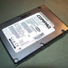 HP-Compaq Genuine BB00912301 9.1GB 7200RPM Ultra-2 Hot Plug SCSI 80Pin 3.5Inch Hard Drive