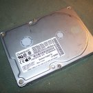 Quantum Fireball ST 40Gb Apple Hard Drive FBSTS-655-0471