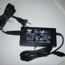 Genuine  Lacie ACML-51 AC Adapter 12VDC @ 2.2Amps 4 PIN Power Supply