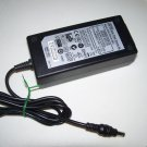 APD DA-48M12 12Vdc 4.0A AC Power Supply Charger Adapter
