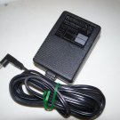 Hitron HES10B-05020-0-1 AC Adapter 5VDC 2A 10.5W ITE LPS POWER UNIT