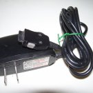 Audiovox TRC-8600 4.2V - 0.6A Travel Home AC Charger