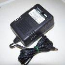 Cisco Linksys AC Power Adapter 12V DC, 1000mA AD 12/1C (D12-1A)
