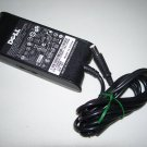 HA65NS1-00 Dell AC Adapter 19.5v - 3.3A 65W and 3.34 Amps