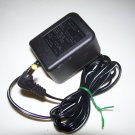 Sony ACE454A 4.5V - 400mA AC Power Supply Charger Adapter
