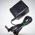 Thomson 52330A 9V - 450mA AC Power Supply Charger Adapter