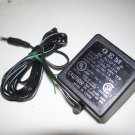 OEM AA121A 12VAC - 1A AC Power Supply Charger Adapter