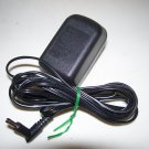 Vtech 280903003C0 DC 9V-300mA AC Power Supply Charger Adapter