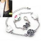 Stylish Fashion Bracelet