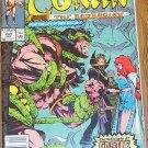 Conan, The Barbarian # 243