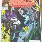 Transformers, Generation 2 # 05