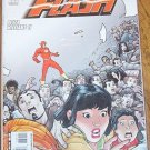 The Flash #239