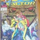 X-factor # 66