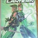 Green Lantern #07