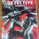 Detective Comics # 839