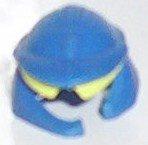 1994 Dial Tone helmet
