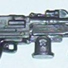 Rambo, Rambo grey machine gun