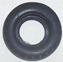 M.A.S.K.rubber tire from Firecracker