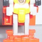 1990 Micromaster Combiner Sledge