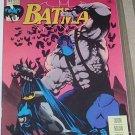 Detective Comics # 664