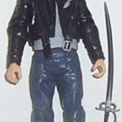 1/18 TKOCS greaser Henry Jones III (Mutt Williams)