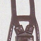 1980 4-LOM (Zuckuss) harness