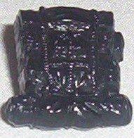 1998 Cobra Infantry black back pack