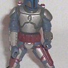 2002 Jango Fett from Kamino