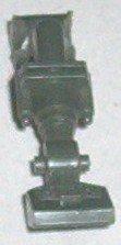 1982 H.A.L. stabilizer leg
