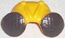 MOTU Buzz Off helmet