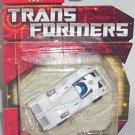 2011 Transformers Minicon Brake-Neck