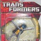 2011 Transformers Minicon Swashplate