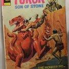 Turok, Son of Stone #88