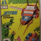 Transformers, Generation 1 # 11